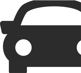 car-feature-image
