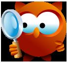 header-owl2